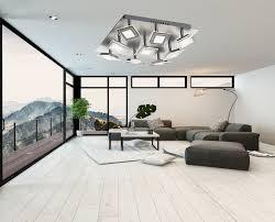 Lampen F Wohnzimmer Led Moderne Hängelampen Wohnzimmer Inspirierend Hangelampen Hangelampe