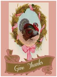 free thanksgiving printables cottage at the crossroads
