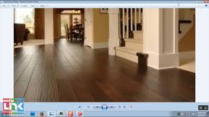 Laminate Wooden Floor Vray Sketchup Material Laminate Wood Flooring Youtube