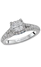 engagement rings 100 engagement rings 117913 100