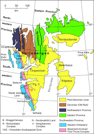 two garnet growth events in polymetamorphic rocks in southwest