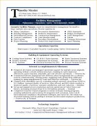 Best Resume Generator Online by Doc 7911024 Free Printable Resume Templates Microsoft Word Mac