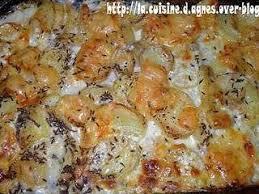 carvi cuisine recettes de carvi
