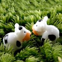 cow christmas decorations bulk prices affordable cow christmas