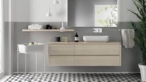 melamine bathroom cabinets qi bathroom