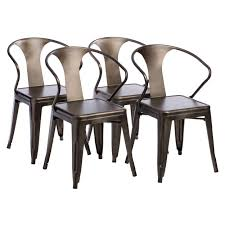 dining room chair dinette chairs upholstered dining room chairs