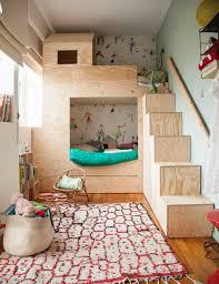 fabriquer une cuisine en bois pour enfant fabriquer cuisine bois enfant 14 id233e pour des lits