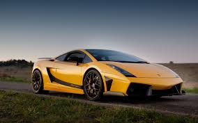 inside lamborghini gallardo lamborghini superleggera car wallpaper hd