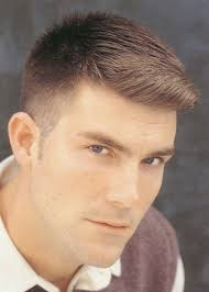 latest hair cuting stayle latest hair cutting style for guys hairstyles for men cutting side