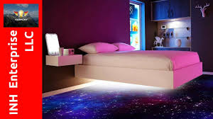 3 amazing bedroom accessories invention ideas you must see youtube