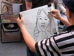 Top Sample Resumes by Sample Sketch Artist Resume Top Sample Resumes