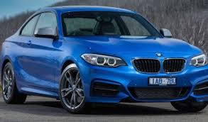 lease a bmw with bad credit leasetechs credit bad credit no credit best lease