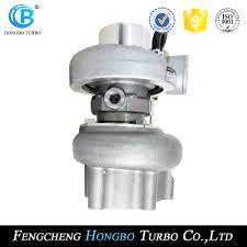 list manufacturers of isuzu diesel engine spare parts buy isuzu