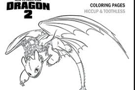 how to train your dragon hiccup and heather how to train your