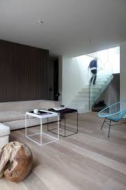 Japanese Minimalist Living by 494 Best Stairs Images On Pinterest Stairs Architecture And