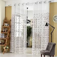 Simple Curtains For Living Room Simple Curtains For Living Room Home Design Judea Us