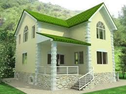 creative designs of houses images in house shoise