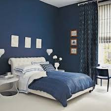 bedroom colour schemes with oak furniture interior decorating