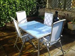 Garden Benches Bromsgrove Recliner Chairs Local Classifieds Buy And Sell In Bromsgrove