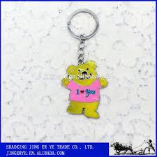 Winnie The Pooh Writing Paper Winnie The Pooh Keychain Winnie The Pooh Keychain Suppliers And