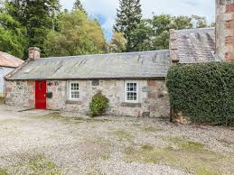 remote cottages very remote holiday cottage to rent sykes uk