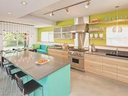 kitchen simple kitchen designs colours home design furniture