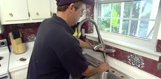 removing a kitchen faucet how to replace a kitchen sink installing a new kitchen faucet
