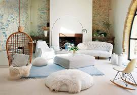 New Home Decoration Stunning Decorating New Home Pictures Liltigertoo
