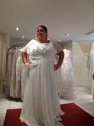 tenue de mariage grande taille robes de mariées grandes tailles prêt à porter féminin et masculin