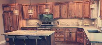 Amish Kitchen Cabinets Pa by Custom Made Kitchen Cabinets