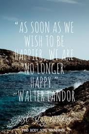 The 21 Best Travel Quotes
