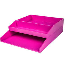 Desk Organizer Target Pink Desk Organizer At Target Home Design Ideas