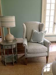 charming house tour ballard designs catalog house the