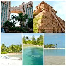Atlantis Comfort Suites Atlantis On A Budget Your Sassy Self