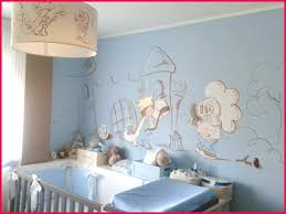 guirlande lumineuse chambre fille guirlande lumineuse chambre ikea takeoffnow co