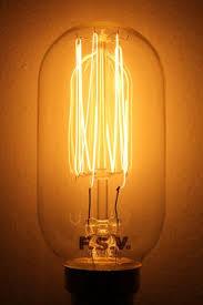 large globe light bulbs light bulbs led edison globes lighting online australia fat