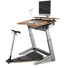 Portable Standing Laptop Desk by Best Standing Desks For 2017