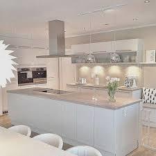 id s rangement cuisine petit meuble de rangement cuisine pour decoration cuisine moderne