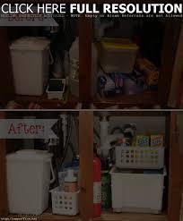 cabinet how to organize my kitchen cupboards kitchen cabinet