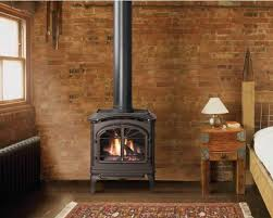 gas fireplaces designs best gas fireplaces u2013 design ideas and
