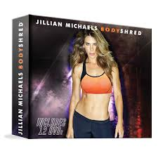 180 Muscle 180 Muscle Review And Bonus Jillian Michaels Bodyshred Dvd Review