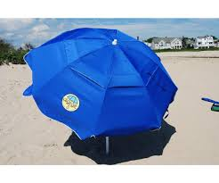 Large Beach Umbrella Target by Impeccable Pvc Easygo Then Pvc Easygo Shelter Xl Instant Beach