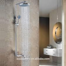 bath shower combination tap bath shower combination tap suppliers
