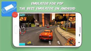 emulator for psp game 1 0 1 apk download android arcade games