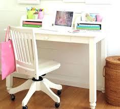 bureau pour bébé bureau et chaise pour bebe chaise pour bureau enfant chaise bureau