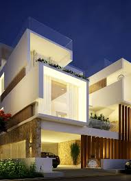 Interior Design In Hyderabad Sthapati Architects And Interiors Hyderabad