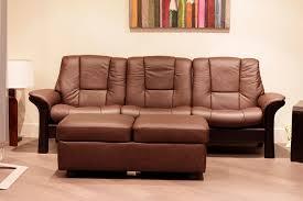 Low Leather Chair Ekornes Stressless Buckingham High Back Sofa Ekornes Stressless
