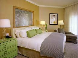 Luxury Bedroom Furniture Los Angeles Sofitel Los Angeles At Beverly Hills Be Our Guest