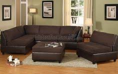 dark brown couch and green walls home decor ideas pinterest