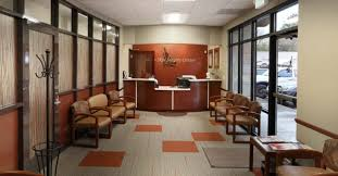 Commercial Building Interior Design by Commercial Architecture Commercial Building Design Boise